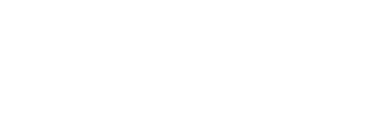 Educación Continua FICA Universidad de La Frontera